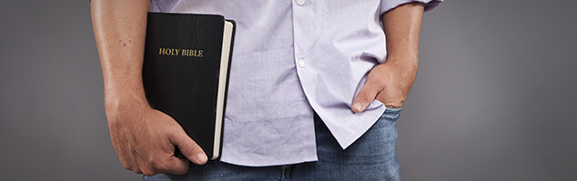 banner_bible
