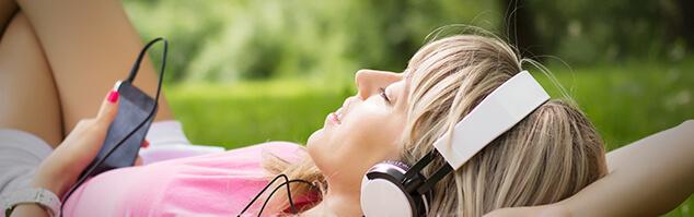 banner_music_2