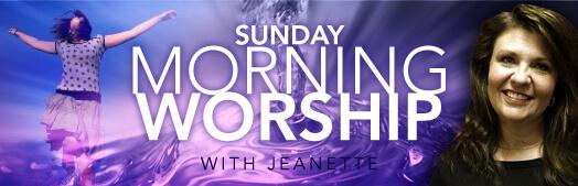 sunday_morning_worship
