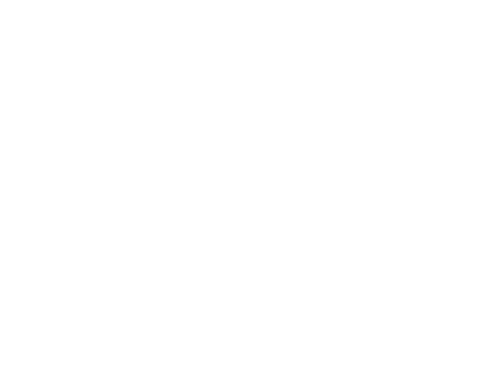 gifts of love logo