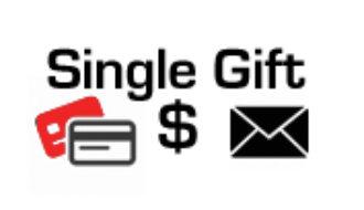 singlegift