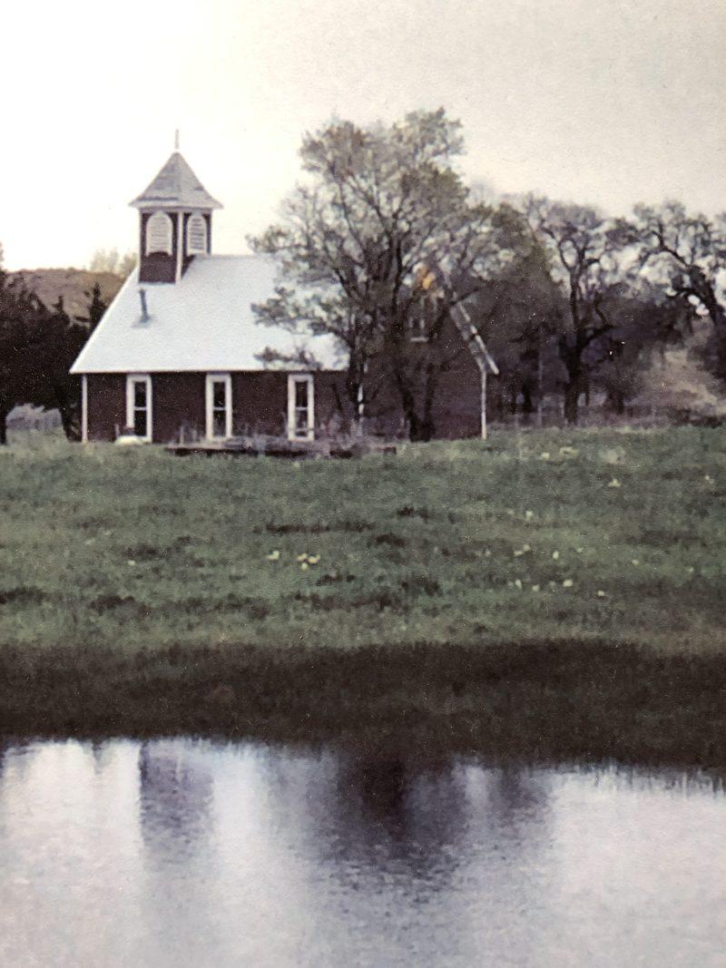 Eli Church