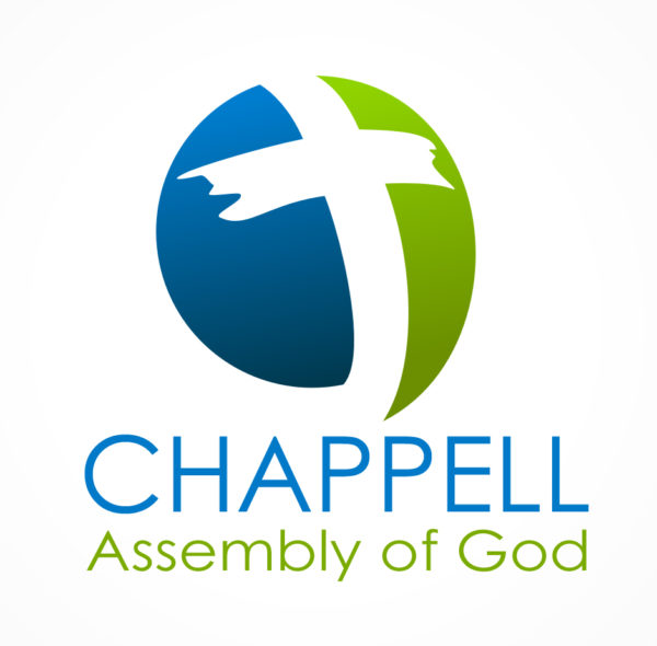 Chappell Assembly of God